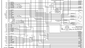 3406e 40 Pin Ecm Wiring Diagram 3406e 40 Pin Ecm Wiring Diagram Lovely Cat C15 Ecm Pin 47 Wiring