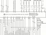 3406e 40 Pin Ecm Wiring Diagram 3406e 40 Pin Ecm Wiring Diagram Luxury Cat Ecm Diagram Trusted