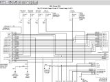 350z Radio Wiring Diagram Nissan 350z Inner Fender Liner Diagram Nissan Ecu Pinouts Diagram