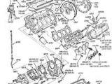 351 Windsor Distributor Wiring Diagram 351c Engine Diagram Pro Wiring Diagram
