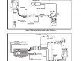 351 Windsor Distributor Wiring Diagram Msd 8350 Wiring Diagram ford Blog Wiring Diagram