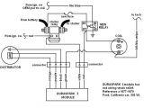 351 Windsor Distributor Wiring Diagram Sl 3397 ford 351 Serpentine Belt Diagrams Schematic Wiring