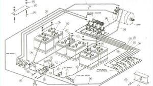 36 Volt Club Car Golf Cart Wiring Diagram Club Car 36 Volt Charger Wiring Diagram Wiring Diagrams Rows
