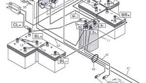 36 Volt Ez Go Golf Cart Wiring Diagram Wiring Diagram 36 Volt Ezgo Golf Cart Wiring Diagram Operations