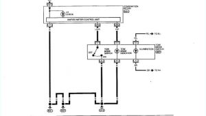 3pdt Relay Wiring Diagram Ice Cube Relay Diagram Wiring Diagram