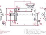 3ph Motor Wiring Diagram 3 Phase 220v Wiring Diagram Luxury Single Phase 220v Motor Wiring