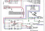 3ph Motor Wiring Diagram Weg Wiring Diagram Wiring Database Diagram