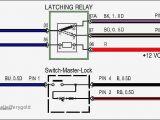3way Switch Wiring Diagrams 3 Way Switch Wiring Diagrams Best Of 3way Switch Wiring Diagram New