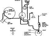 4.3 Vortec Wiring Diagram 4 3 Tbi Vacuum Diagram Wiring Diagrams Show
