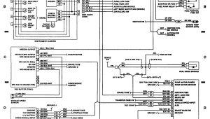 4.3 Vortec Wiring Diagram 4 3 Vortec Wiring Diagram Fresh 4 3 Vortec Spider Injector Wiring