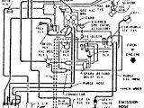 4.3 Vortec Wiring Diagram S10 Vacuum Diagram In Addition 1999 Chevy Blazer Vacuum Line Diagram