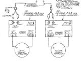 4 Channel Amp Wiring Diagram 4 Speakers Wetsounds Help Planetnautique forums
