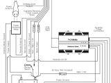4 Channel Amplifier Wiring Diagram 2 Channel Wiring Diagram Wiring Diagram Page
