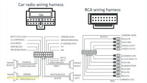 4 Channel Amplifier Wiring Diagram 6 Amp Wiring Diagram Wiring Diagram Page