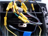 4 Channel Car Amp Wiring Diagram What You Need to Know About Car Amp Wiring