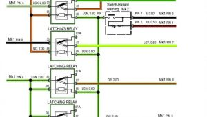 4 Flat Wiring Diagram 6 Pin Flat Wiring Diagram Inboundtech Co