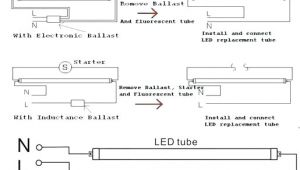 4 Lamp 2 Ballast Wiring Diagram 4 Lamp Ballast Wiring Diagram 4 Lamp 2 Ballast Wiring Diagram Luxury