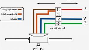 4 Lead Single Phase Motor Wiring Diagram 4 Phase Wiring Diagram Wiring Diagram Show