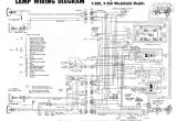 4 Ohm Wiring Diagram Speaker Cabinet Wiring Diagrams Wiring Diagram Database