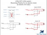 4 Pin Carling Switch Wiring Diagram Lighted 4 Pin Rocker Switch Wiring Diagram Wiring Diagram