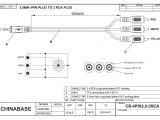 4 Pin Trailer Light Wiring Diagram 4 Pin Led Wiring Diagram Wiring Diagram Technic