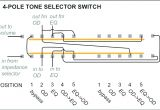 4 Pole 3 Position Rotary Switch Wiring Diagram 3 Way Rotary Lamp Switches Lapolar Com Co