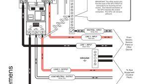 4 Pole Circuit Breaker Wiring Diagram House Circuit Breaker Wiring Diagram Wiring Diagram Database