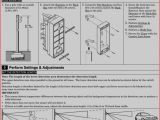 4 Pole Lighting Contactor Wiring Diagram Lighting Apartment No Ceiling Lights Lighting Style