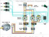 4 Pole Lighting Contactor Wiring Diagram Pin De Sam En O U U U O O O O Con Imagenes Instalacion