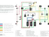 4 Pole Lighting Contactor Wiring Diagram Square D 8903 Lighting Contactor Wiring Diagram Lighting