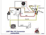 4 Pole solenoid Wiring Diagram Http Wwwdesignavscom Pics Fuseboxdiagramjpg Wiring Diagram Page