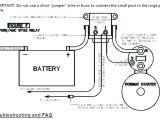 4 Pole solenoid Wiring Diagram Wiring Diagram for Fan solenoid Wiring Diagram Center