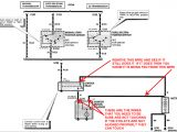 4 Pole Starter solenoid Wiring Diagram ford Truck solenoid Wiring Diagram Wiring Diagram Blog