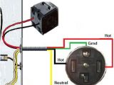 4 Prong Dryer Outlet Wiring Diagram 4 Prong 30 Plug Wiring Diagram Wiring Diagram Autovehicle