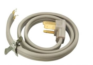 4 Prong Dryer Outlet Wiring Diagram How to Use A 4 Prong Dryer Cord with A 3 Slot Outlet