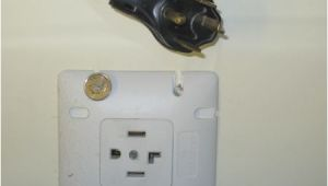 4 Prong Dryer Receptacle Wiring Diagram How to Wire A 4 Prong Receptacle for A Dryer