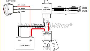 4 Prong Rocker Switch Wiring Diagram Dorman Wiring A Light Switch Wiring Diagram Details