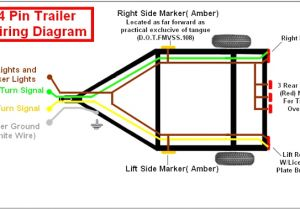 4 Prong Trailer Plug Wiring Diagram Wiring Diagram Furthermore Dodge 7 Pin Trailer Connector Furthermore