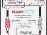 4 Prong Trailer Wiring Diagram Car Trailer Wiring Diagram Uk Elegant 14 Pretty Graphs 4 Pin to 7