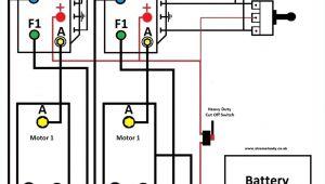 4 solenoid Winch Wiring Diagram Tuff Stuff Winch solenoid Wiring Diagram Wiring Diagram Expert