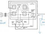 4 solenoid Winch Wiring Diagram Warn atv Wiring Diagram Wiring Diagrams