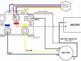 4 solenoid Winch Wiring Diagram Warn atv Wiring Diagram Wiring Diagrams Second