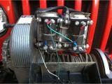 4 solenoid Winch Wiring Diagram Warn Winch 8274 Wiring Diagram Warn 8274 Wiring Schematic Warn