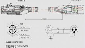 4 Speed Blower Motor Wiring Diagram 4 Speed Blower Motor Wiring Diagram Wiring Diagrams