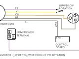 4 Speed Blower Motor Wiring Diagram Ac Motor Wiring Wiring Diagram Centre