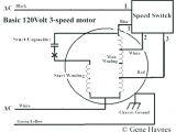 4 Speed Blower Motor Wiring Diagram Cbb61 Wiring Diagram Wiring Diagram