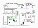 4 Speed Blower Motor Wiring Diagram Fasco Wiring Diagrams Wiring Diagram