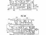 4 Speed Blower Motor Wiring Diagram Wiring for 3 Sd Fan Switch Furthermore 1998 ford Contour Fan Wiring