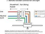 4 Speed Ceiling Fan Switch Wiring Diagram Installing A Ceiling Fan Wiring for Ceiling Fan