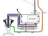 4 Speed Ceiling Fan Switch Wiring Diagram Lasko Oscillating Fan Motor Wiring Diagram Blog Wiring Diagram
